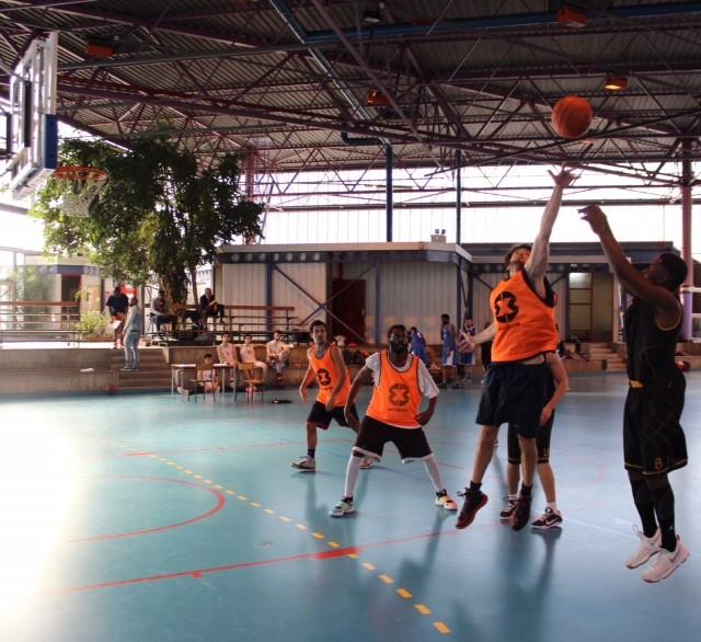 Enfants de la valserine bellegarde basket accueil accueil - Office du tourisme bellegarde sur valserine ...