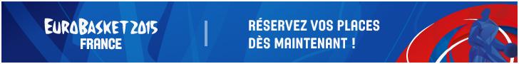 http://www.ffbb.com/sites/default/files/FFBB-EurosBasket2015-728x90.jpg?itok=GlPTZg6m