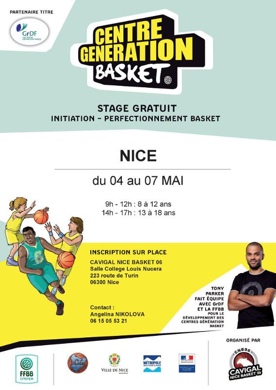 Centres g n ration basket ffbb - Jouer au 12 coups de midi gratuitement ...