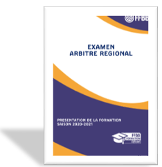 2020-102150DFE-OFFICIELS-EAR- Livret de formation.pdf