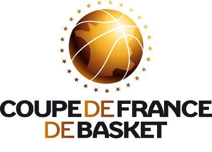 LFB-1/16 Coupe de France