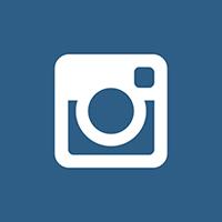 https://instagram.com/ffbb_officiel/