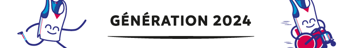 LOGO LABEL GENERATION 2024