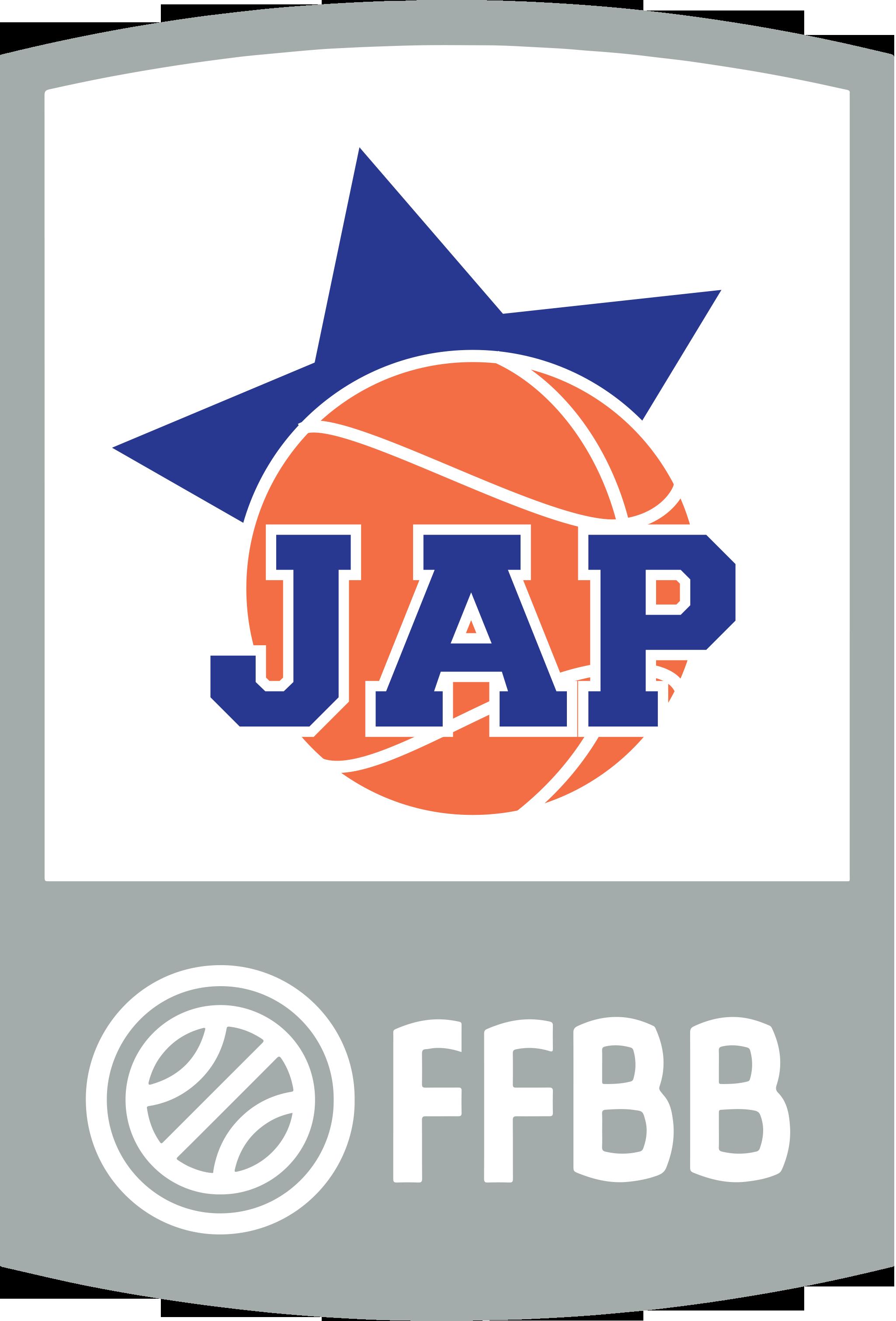 logo JAP