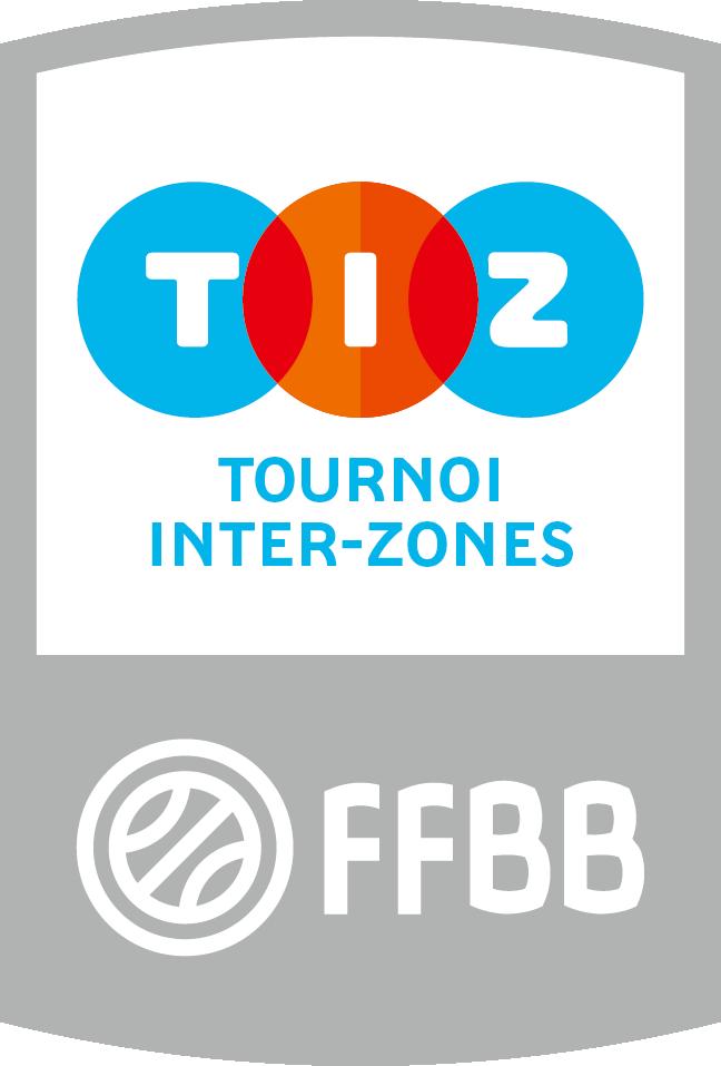 """Résultat de recherche d'images pour """"tiz U13 logo"""""""