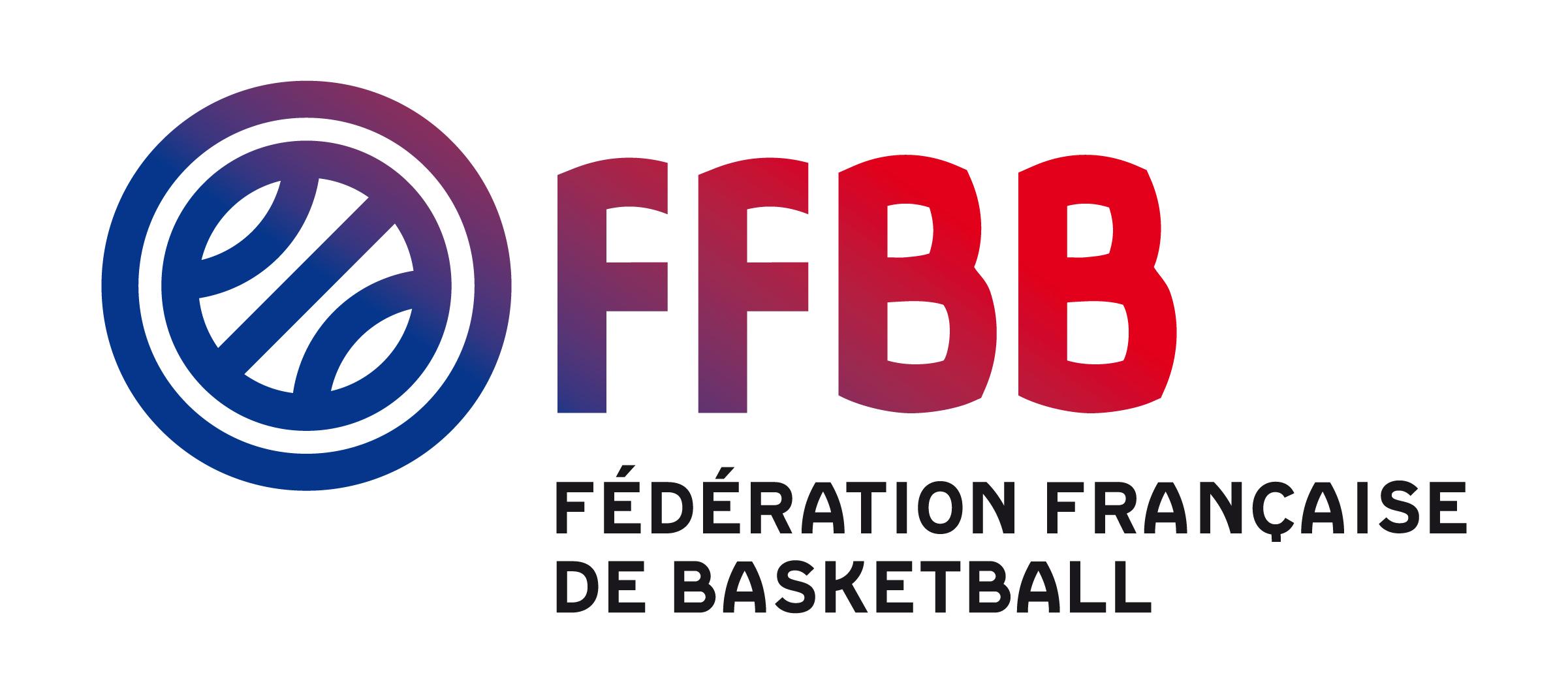 """Résultat de recherche d'images pour """"federation francaise de basket"""""""