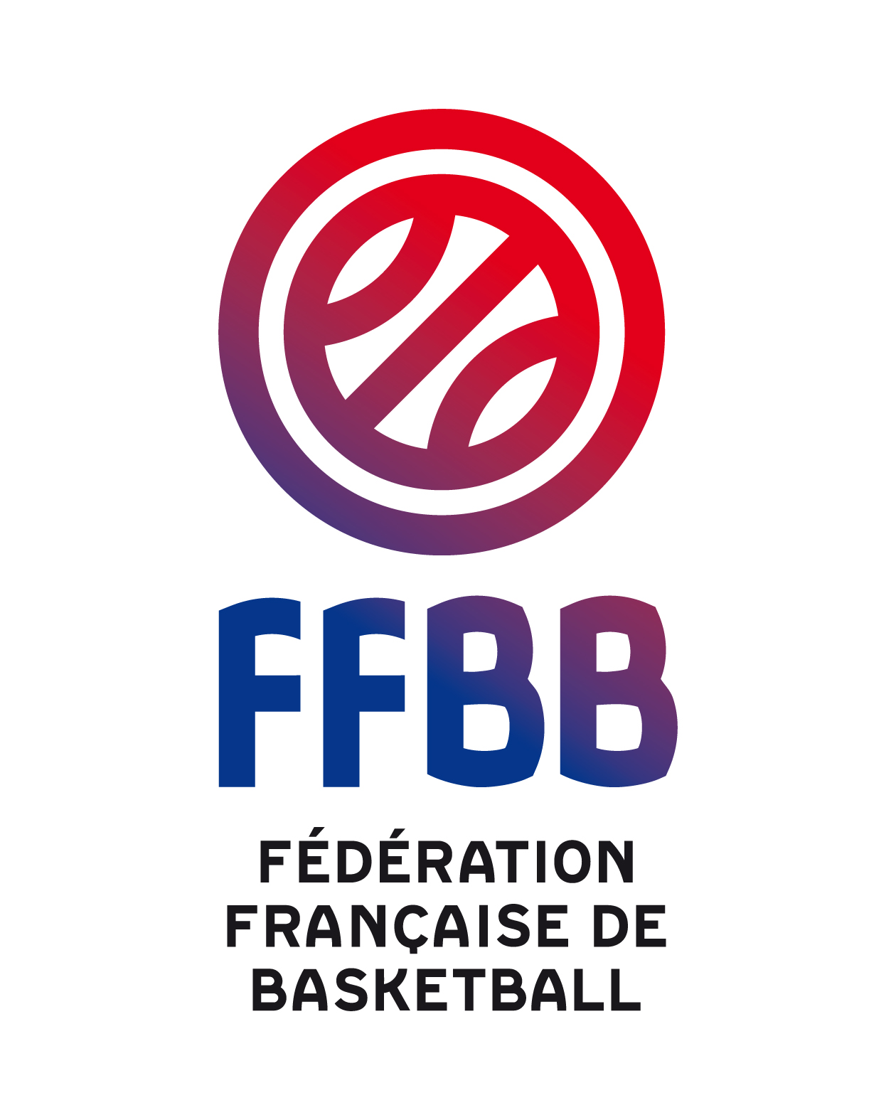 commission sportive ffbb