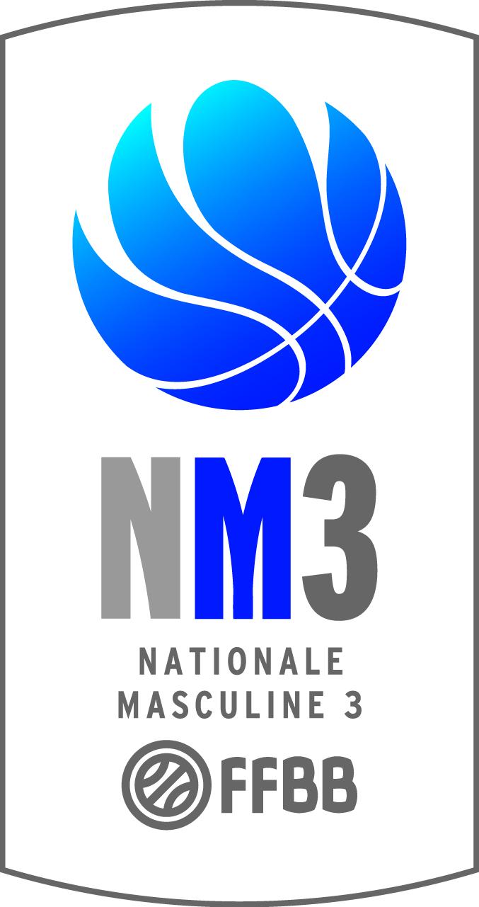 Logo NM3