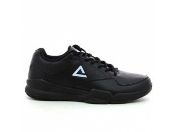 Chaussures arbitres Peak