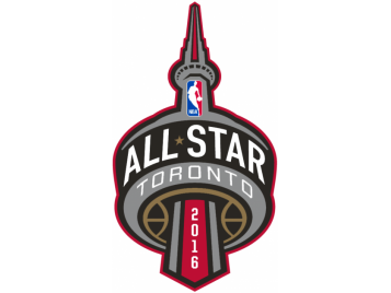 Logo All Star Game 2016
