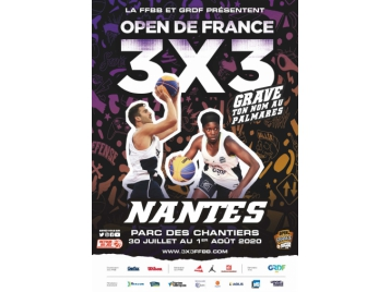 "L'Open de France sera en direct sur internet et sur ""Sport en France"""