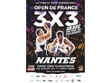 """L'Open de France sera en direct sur internet et sur """"Sport en France"""""""