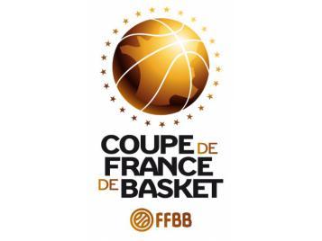 Plateaux ffbb - Basket feminin coupe de france ...