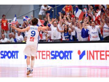 Equipe de France A féminine  32cc28063e9