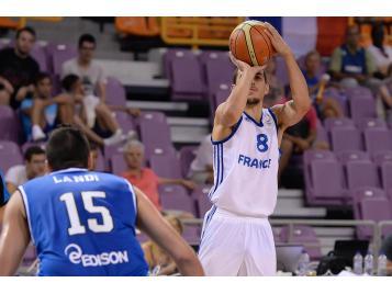 Antony Labanca