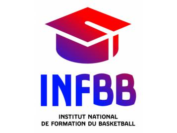 INFBB