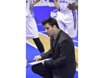 Arnaud Guppillotte