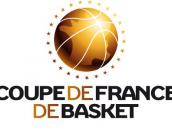 logo Coupe de France