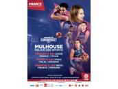 Affiche tournoi de Mulhouse
