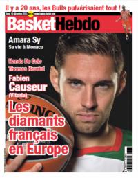Fabien Causeur