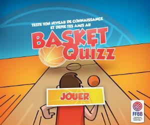pub basket quizz