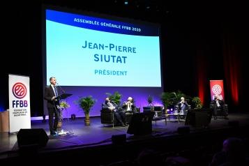 Jean-Pierre Siutat