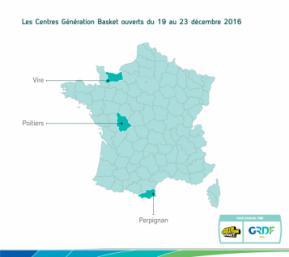 Carte CGB Noël 2016