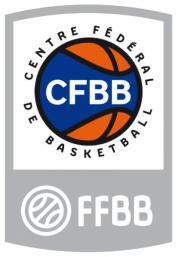 logo CFBB