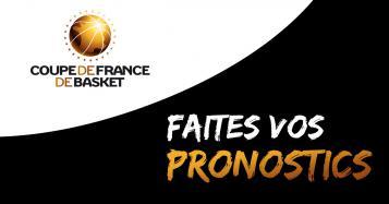 Jeu Coupe de France
