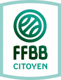 Logo FFBB Citoyen