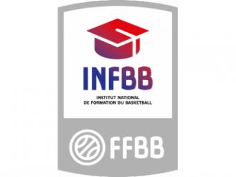 Logo INFBB