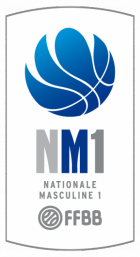 logo NM1