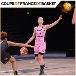 Léonore Duchez