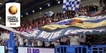 Supporters saint-quentinois
