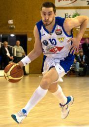 Julien Doreau
