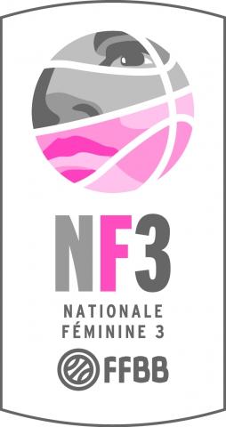 Logo NF3
