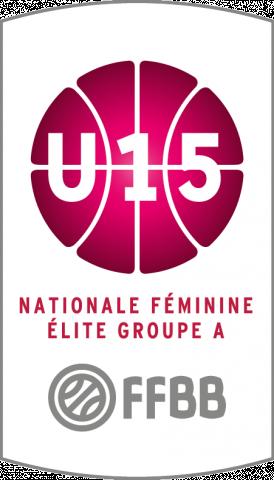 Eluit U15 F Groupe A