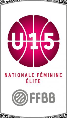 U15 F Elite