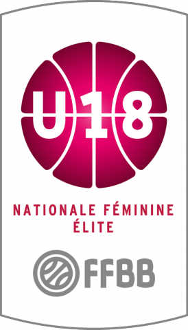 U18 F ELite