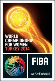 Turkey2014