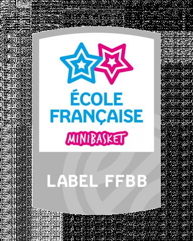 Ecole Française de MiniBasket