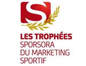 Logo sporsora