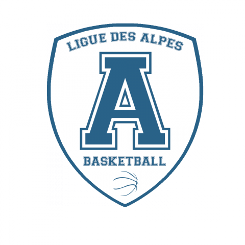 Ligue des Alpes de Basket-Bal