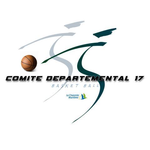 Comité Charente-Maritime