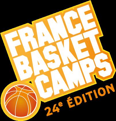 logo FBC Edition 2018