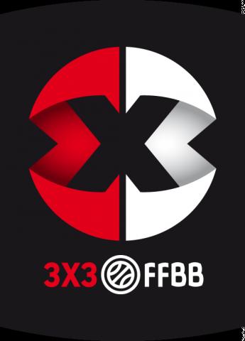 Logo 3X3
