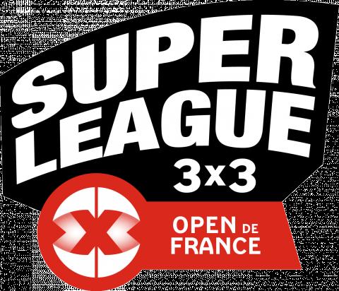 logo Open de France