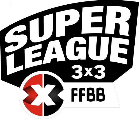 Logo Superleague