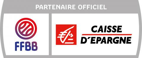 Logo Partner Caisse d & # 039; Savings