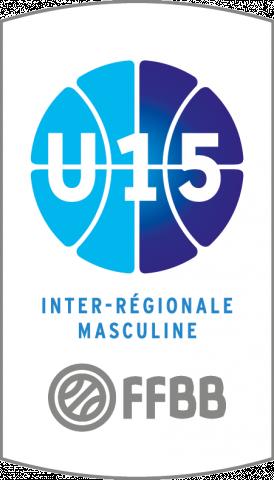 u15 Inter region M